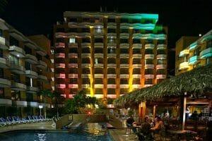 margarita-dynasty-hotel